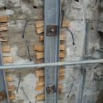 Instandsetzung Albstadt lautlingen im Bau III